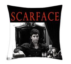 Scarface Tony Montana Tony Montana Wallpaper for iPhone