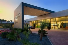 Great Hotels Meeting forum