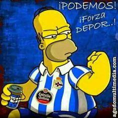 Simpson Bart Simpson, Humor, Comics, Fictional Characters, Sports, Humour, Funny Photos, Cartoons, Fantasy Characters