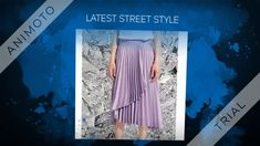 JESSICABUURMAN is offering you a vast collection of  LATEST STREET STYLE on reasonable cost. Get up to 80% off on sale items.STREET FASHION . Latest online fashion styles for women's. Most wanted shoes. Bags. http://www.shopjessicabuurman.com/