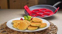 EASY FLIPPIN PANCAKE MAKER  _ https://www.straydeal.com/products/pancake-maker?utm_source=facebook&utm_medium=cpm&utm_campaign=pancake_maker&variant=31957526482