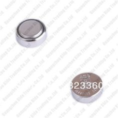 Brand new 10pcs One lot AG9 Coin  Battery free shipping