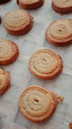 Galletas Philadelphia – DULCES FRIVOLIDADES Cookie Recipes, Dessert Recipes, Carrot Cake Cookies, Cheesecake Cake, Empanadas, Pecan, Sweet Recipes, Carrots, Deserts