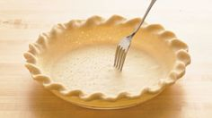 6 steps to a better pie
