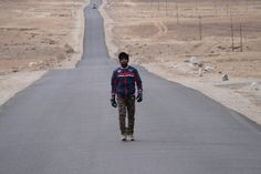 Lost in ladakh #leh#ladakh#road#trip#photoshot