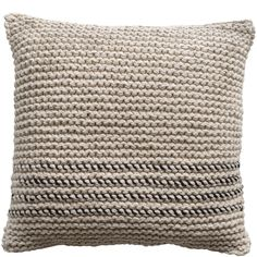 Contemporary & Designer Cushions For Sale At Weylandts SA
