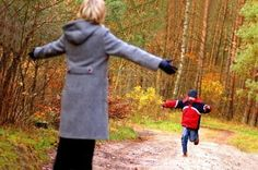 autumn kids photography - Bing Images
