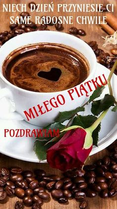 Coffee love addicted to coffee love it! Good Morning Coffee, Coffee Break, I Love Coffee, My Coffee, Mini Desserts, Momento Cafe, Café Chocolate, Pause Café, Coffee Pictures