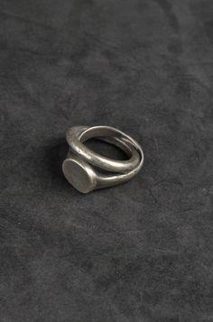 Hippie Jewelry, Cute Jewelry, Modern Jewelry, Metal Jewelry, Jewelry Rings, Jewelery, Silver Jewelry, Jewelry Accessories, Jewelry Design