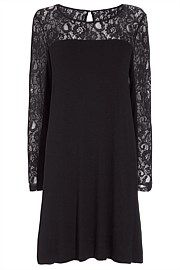 Buy Lace Dress from the Next UK online shop Party Dresses For Women, Girls Dresses, Formal Dresses, Buy Dress, Lace Dress, Girl Online, Uk Online, Evening Dresses, Clothes For Women