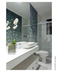 Toilets with pellets - Home Fashion Trend Modern Room, Home, Lighted Bathroom Mirror, Ideal Bathrooms, Modern Bathroom, Modern Bathroom Vanity, Bathroom, Bathroom Design, Bathroom Decor