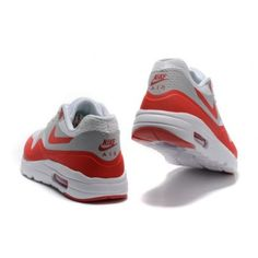 Découvrez chez OkazNikel la Nike Air Max 90 Ultra BR Rouge Blanc pas cher. #airMax #vente #achat #echange #produits #neuf #occasion #hightech #mode #pascher #sevice #marketing #ecommerce