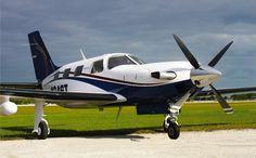 Piper Aircraft