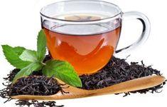11 Health Benefits of Black Tea