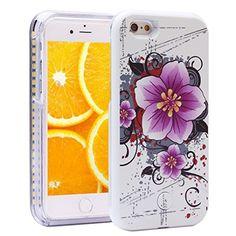 iPhone 5 5S SE Case,Asnlove Carcasa Flash LED Iluminado R... https://www.amazon.es/dp/B01I9MT718/ref=cm_sw_r_pi_dp_nGHHxb528ZJWQ