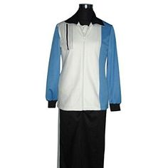 Prince of Tennis-Tennis club uniform of Hyotei Academy * Check out the image by visiting the link.