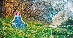 Type 1, Theater, Romance, Magic, Fantasy, Facebook, Photos, Painting, Art