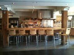 cooking studios - Buscar con Google