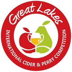 The 12th Annual Great Lakes International Cider and Perry Competition (GLINTCAP)  April 19-22, 2017 Grand Rapids, Michigan