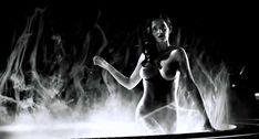 Eva Green in Sin City - Alrincon.com