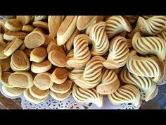 (9) حلوة بالكاوكاو ساهلة راقية في المنضر  Gâteau aux Cacahuètes - YouTube
