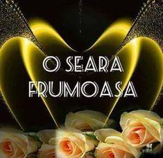 Sorin Leoveanu - Google+ Romantic Couple Hug, Romantic Couples, Good Night, Signs, Coffee, Google, Good Day, Night, Kaffee