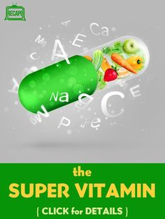 We all want to keep our bodies healthy, and we all know that vitamins are a great way to do just that. However, vitamin supplements can be costly, and with so many options to choose from, how do we know which vitamins to take? http://www.recapo.com/dr-oz/dr-oz-advice/dr-oz-which-vitamins-to-take-benefits-of-multivitamin/