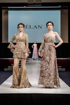 http://www.fashioncentral.pk/wp-content/uploads/2017/03/ELAN-Pakistan-Day-Collection-BERLIN-2017-9.jpg