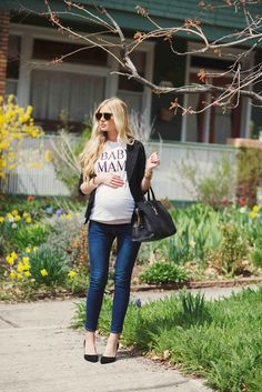 #maternity #photography #maternityphotography #expecting