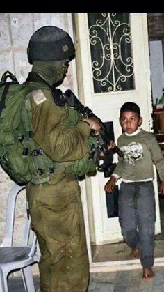#srael terrorest #ICC4Israel