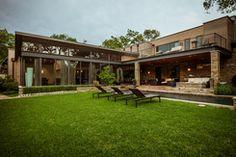 Stocker-hoesterey-montenegro-architects-portfolio-architecture-landscape-architectural-details-contemporary-patio-porch-grounds