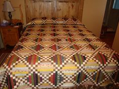"""Irish Courthouse 
