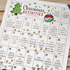 kids-christmas-activities