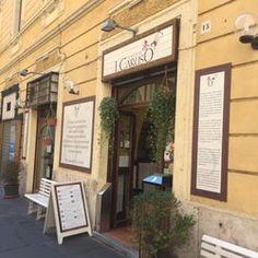Photo of I Caruso - Rome, Roma, Italy