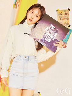 Kpopmap: Anywhere In The World I Love Girls, Sweet Girls, Kpop Girl Groups, Kpop Girls, Lee Seo Yeon, Our Girl, Pop Group, Ulzzang, Rapper