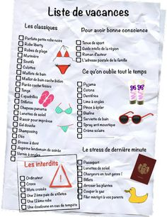 """TICs in FLE: Make a """"Holiday List"""" memes - Health insurance"""