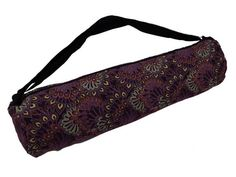 Purple Peacock Yoga Mat Bag Global Groove Y * Be sure to check out this awesome product. Yoga Accessories, Travel Accessories, Women Accessories, Purple Peacock, Boho Home, Yoga Mat Bag, Disney Sweatshirts, Purple Bags, Yoga Jewelry