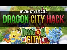 dragon city hack gratuit android