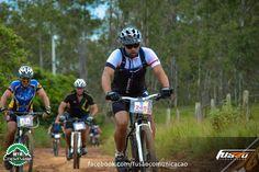 https://flic.kr/s/aHskubiLz6   Copa Vale de MTB 2016 -  Etapa 1 - Fotos by Fusão Comunicação   Fotos da etapa1 da Copa Vale de Mountain Bike - DESAFIO ESTRADA REAL, realizada em Lorena - SP, no dia 21 de fevereiro de 2016