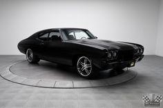 1970 Chevelle ayyeeeeee!!!!!!