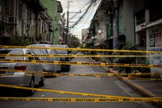 MANILA, Philippines — Rather than just relying on an extension of the enhanced community quarantine in Metro Manila and four nearby provinces to curb the surge in COVID-19 cases, the government Country Report, Private Hospitals, Manila Philippines, Health Department, Strategic Planning, The Province, Weekend Is Over, Enough Is Enough, The Expanse