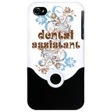Super Cute Phone Case