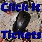 Aisle Seats! $15 ea. Pittsburgh Pirates @ L.A. Dodgers, 2 tix, Res 23, 6/1
