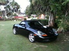 2002 Porsche Boxter for sale near Hickam AFB, Hawaii                  MilClick.com - Military Lemon Lot - Buy or sell used cars, motorcycles, jeeps, RV campers, ATV, trucks, boats or any other military vehicle online.  100% FREE TO LIST YOUR VEHICLE!!!