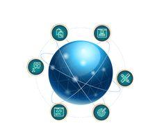 Hire eCommerce web developers USA,