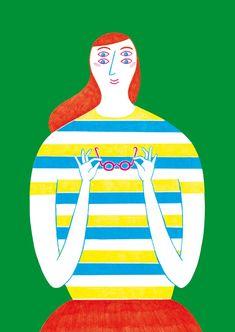 Anne Baier.