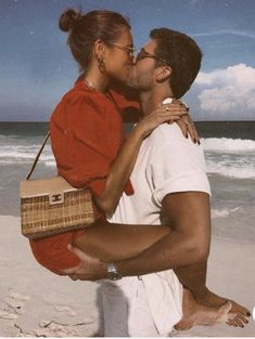 Cute Couples Goals, Couples In Love, Couple Goals, Beach Couples, Happy Couples, Rich Couple, Classy Couple, Beautiful Couple, Relationship Goals Pictures