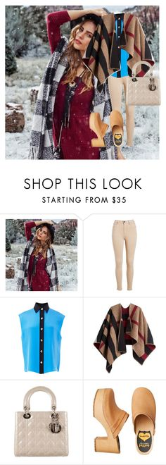 """""""wendy*s"""" by wendy-737 on Polyvore featuring American Eagle Outfitters, FAUSTO PUGLISI, Burberry and Christian Dior"""