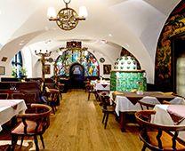 Gablerbräu │ Restaurant & Bierlokal │ Altstadt Salzburg Salzburg, Lokal, Modern, Restaurants, Mirror, Home Decor, Old Town, Beer, Trendy Tree