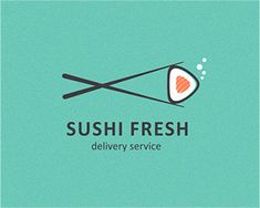 Sushi Fresh                                                                                                                                                      More